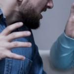 אלימות במשפחה - מדריך
