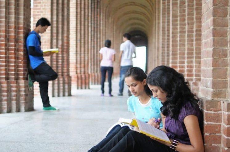 המכללה טענה שיש לדחות את התביעה על הסף. אילוסטרציה shutterstock