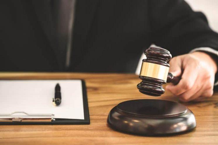 """בית הדין לעבודה מחק תביעת מנכ""""ל שעבד בסין ותבע את מעסיקיו בארץ"""