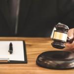 בית הדין לעבודה מחק תביעת מנכ