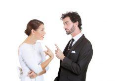 זוג רב גירושין