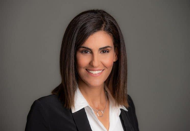 הדור החדש של עורכי הדין. צילום: פלג אלקלעי