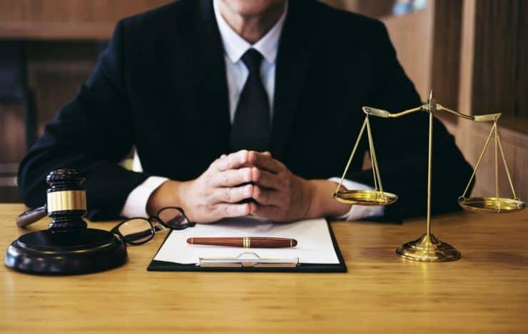 """""""מחיקת חובות אינו מונח משפטי"""". אילוסטרציה shutterstock"""