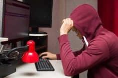 חשד: התחזה לאיש כוחות הבטחון והונה נשים » אוביטר