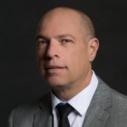 רשימת עורכי דין בישראל