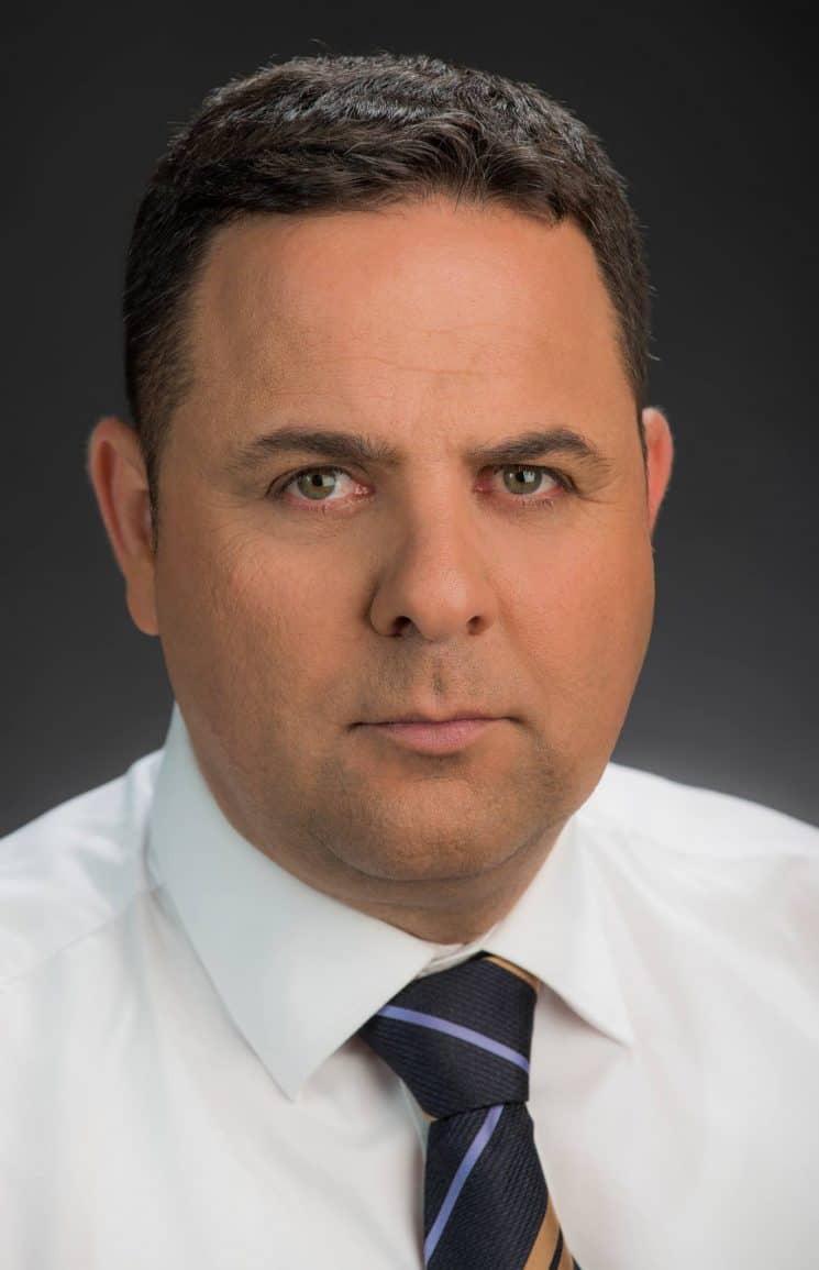 """עו""""ד אסף סיידה - obiter - אוביטר - אינדקס עורכי דין"""