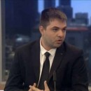 לירן זילברמן עורך דין פלילי