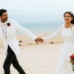 למי שייכות תמונות החתונה שלכם?