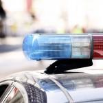 בפעם השניה בתוך ארבעה ימים מבצעים שוטרים ירי במהלך מרדף אחר חשוד והורגים אותו.