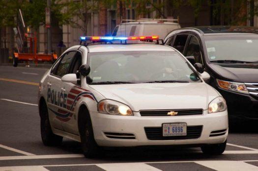"""המשטרה פיצתה קטין שנעצר כיוון """"שנראה כנוער גבעות"""""""