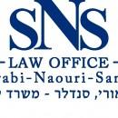 פורטל עורכי דין