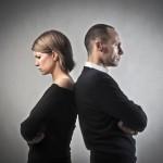 מה חשוב לדעת כשעומדים בפני גירושין כשאחד או שניים מבני הזוג עובדים בתעשיית ההייטק