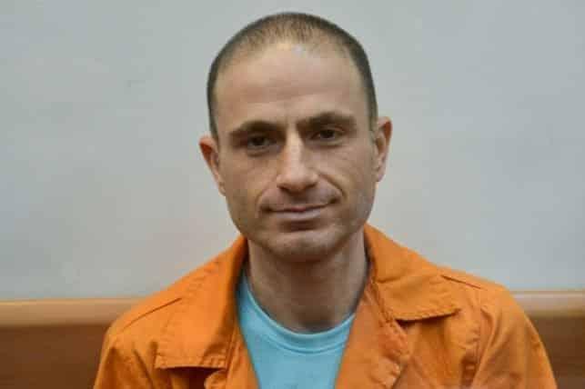 """עד המדינה במשפט אבוטבול """"חששתי לחיי"""""""