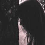 איים ותקף את בת הזוג - אך שוחרר בשל סתירות בעדותה