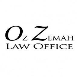 עוז צמח משרד עורכי דין