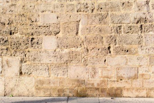 """היערכות משטרת ישראל לערב ויום כיפור תש""""פ."""