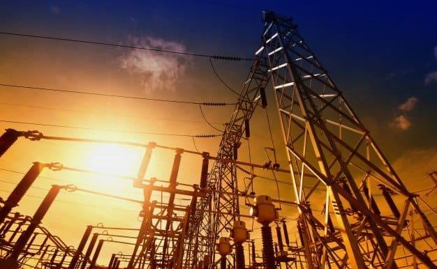 משרד האוצר והמשרד להגנת הסביבה מקדמים את המתקן הראשון בישראל שיהפוך את הפסולת העירונית לחשמל