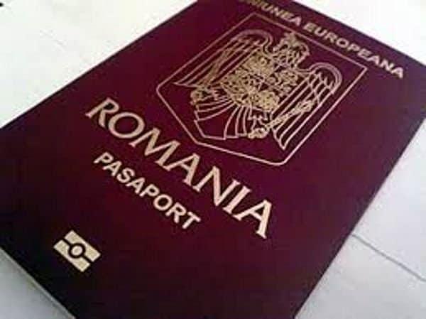 """האזרחות הרומנית, הינה מבוקשת ביותר בקרב אזרחי ישראל בעלי """"שורשים רומניים"""""""