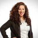 אינדקס עורכי דין בישראל