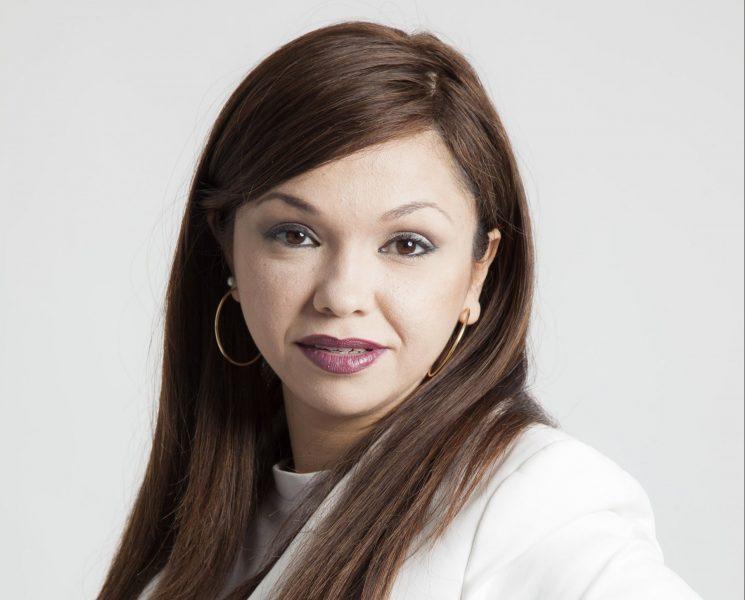 """פנינה יחזקאל כחלון - עו""""ד ומגשרת לענייני משפחה"""