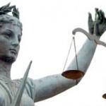 משפטה של לידר רייכמן - אילוסטרציה