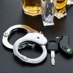 חצי שנת פסילה לנהג שברח, לא ציית לשוטר וסירב לבדיקת שכרות