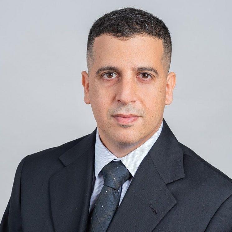 """חדשות טובות! מהיום גם ישראלים יכולים להגיש בקשה לויזת משקיע E2 לארה""""ב וכך לגור ולעבוד בארה""""ב לתקופה ארוכה."""