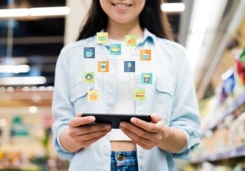אפל וגוגל יספקו מידע מפורט על אפליקציות