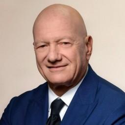 עורך דין ישראל וינברג