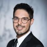 עורך דין לענייני משפחה ארתור שני, מגשר דיני משפחה