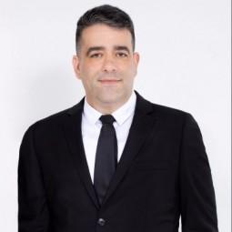 עורך דין מרק לייזרוביץ