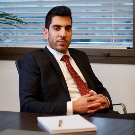 רבע מהעומדים לדין בישראל מוכרים לרשויות הרווחה