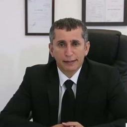 עורך דין גל מוטאי
