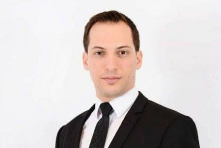 """עו""""ד דן זילברמן - מאגר עורכי דין"""