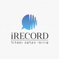 חברת IRECORD