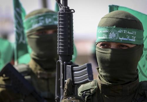 3 שנות מאסר לנאשם בחברות בארגון טרור