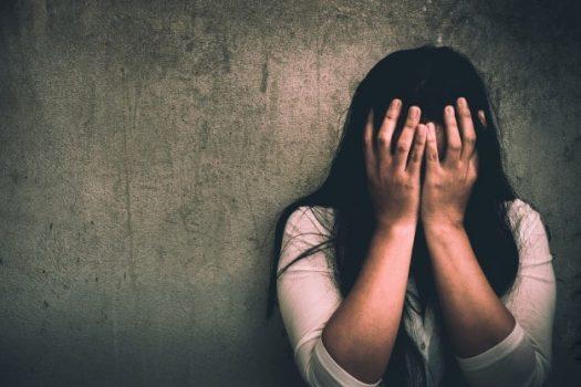 אלימות במשפחה - פגיעה פיזית ונפשית