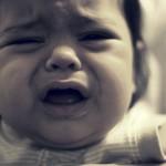 """2.5 מיליון ש""""ח פיצוי לתינוקת שנפלה מהמיטה"""