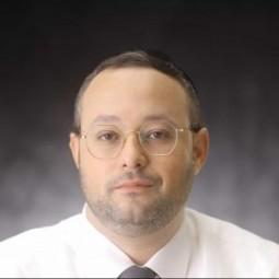 עורך דין רפאל ציק