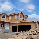 בנייה בית שיפוץ