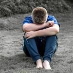 האם בתי המשפט יצליחו להילחם בתופעת הניכור ההורי?