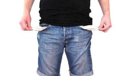 חובות או לא להיות - כך תתמודדו עם חדלות פירעון