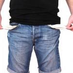 נדחתה בקשה לבטל הליך חדלות פרעון של גרוש בשל אי תשלום מזונות
