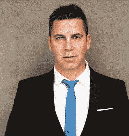 עורך דין רן רוט
