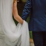 החתונה הסתיימה בתביעת לשון הרע