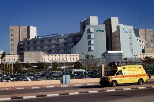 4 רופאים ואחות אחת התאבדו בבית החולים סורוקה בשנה וחצי האחרונות, מי יפצה את משפחותיהם?