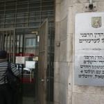 ערעור על סמכויות שיפוט נדחה בבית הדין הרבני הגדול בשל מרוץ הסמכויות