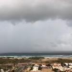 """תביעת פיצויים נגד עיריית ת""""א לאחר הצפה בשל גשמים"""