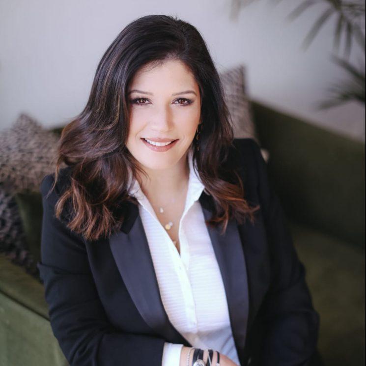 עורך דין שרית קרן