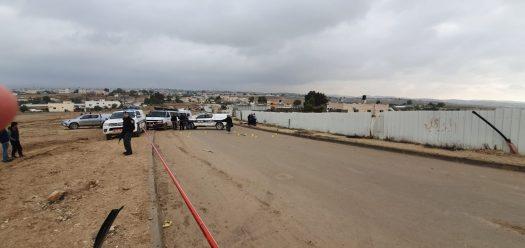 צעיר בן 25 נורה למוות בישוב הבדואי אל סייד שבנגב